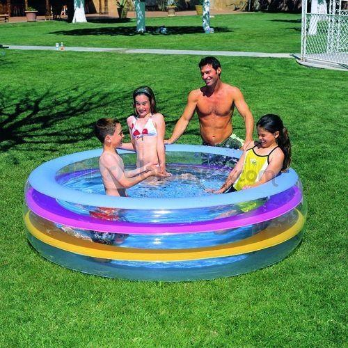 Bestway 51029 басейн